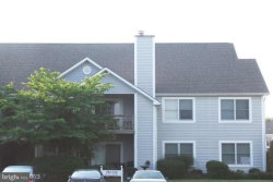 Photo of 308 Teal COURT, Unit D, Chester, MD 21619 (MLS # MDQA144518)