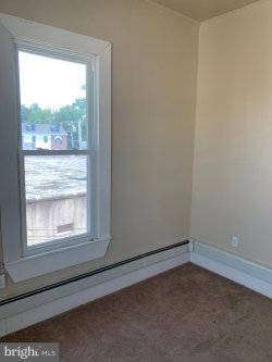 Photo of 117 Water St, Centreville, MD 21617 (MLS # MDQA145128)