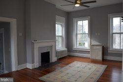 Photo of 10 South STREET, Unit 2, Easton, MD 21601 (MLS # MDTA135832)