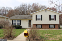 Photo of 8638 Chester COURT, Easton, MD 21601 (MLS # MDTA138468)