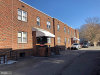 Photo of 11 S Black Horse Pike, Unit APT 3B, Haddon Heights, NJ 08035 (MLS # NJCD386280)