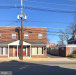 Photo of 17 S. Black Horse Pike, Unit A, Haddon Heights, NJ 08035 (MLS # NJCD388516)