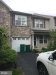 Photo of 70 Carousel CIRCLE, Hershey, PA 17033 (MLS # PADA109978)