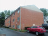 Photo of 455-59 Hockersville Rd. ROAD, Hershey, PA 17033 (MLS # PADA118288)