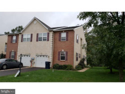 Photo of 523 Clearview DRIVE, Souderton, PA 18964 (MLS # PAMC143232)