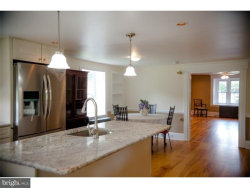Photo of 268 Byberry ROAD, Huntingdon Valley, PA 19006 (MLS # PAMC608906)