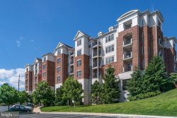 Photo of 300 W Elm STREET, Unit 2117, Conshohocken, PA 19428 (MLS # PAMC614578)