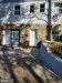 Photo of 525 Welsh ROAD, Unit 1, Huntingdon Valley, PA 19006 (MLS # PAMC628548)