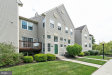 Photo of 653 Muhlenberg DRIVE, Collegeville, PA 19426 (MLS # PAMC630420)