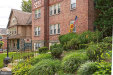 Photo of 300 N Essex AVENUE, Unit 205A, Narberth, PA 19072 (MLS # PAMC630666)
