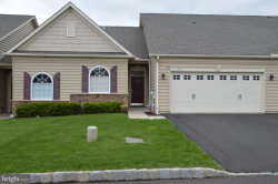 Photo of 116 Lincoln DRIVE, North Wales, PA 19454 (MLS # PAMC634064)