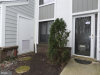 Photo of 1750 Oakwood TERRACE, Unit 10B, Narberth, PA 19072 (MLS # PAMC635508)