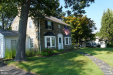 Photo of 1376 Fitzwatertown ROAD, Abington, PA 19001 (MLS # PAMC640106)
