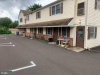 Photo of 2351 Huntingdon PIKE, Unit #3, Huntingdon Valley, PA 19006 (MLS # PAMC668724)
