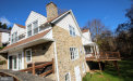 Photo of 2371 Terwood ROAD, Huntingdon Valley, PA 19006 (MLS # PAMC677566)