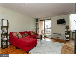 Photo of 200-10 Lombard STREET, Unit 536, Philadelphia, PA 19147 (MLS # PAPH718430)