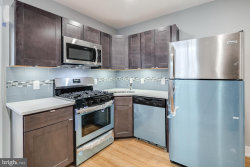 Photo of 1530 Christian STREET, Unit 2, Philadelphia, PA 19146 (MLS # PAPH718436)