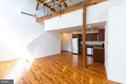 Photo of 2 Leverington AVENUE, Unit 309, Philadelphia, PA 19127 (MLS # PAPH887196)
