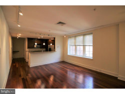 Photo of 59 N 3rd STREET, Unit 4E, Philadelphia, PA 19106 (MLS # PAPH887262)