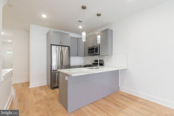 Photo of 2406 W Master STREET, Unit 1, Philadelphia, PA 19121 (MLS # PAPH914504)