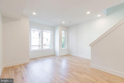 Photo of 2406 W Master STREET, Unit 2, Philadelphia, PA 19121 (MLS # PAPH914508)
