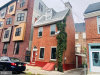 Photo of 155 Fairmount AVENUE, Philadelphia, PA 19123 (MLS # PAPH925490)