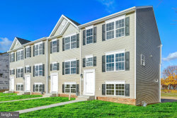 Photo of 30 Heights Ave, Hanover, PA 17331 (MLS # PAYK131848)