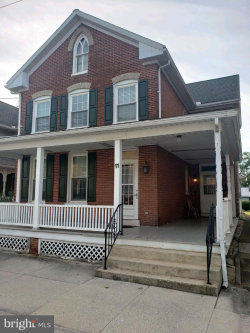 Photo of 11 Penn STREET, Hanover, PA 17331 (MLS # PAYK141344)