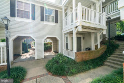Photo of 2802 Wakefield Street, Arlington, VA 22206 (MLS # VAAR139210)