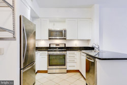 Photo of 1021 N Garfield STREET, Unit B40, Arlington, VA 22201 (MLS # VAAR139232)