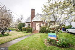 Photo of 1624 N Abingdon STREET, Arlington, VA 22207 (MLS # VAAR149068)