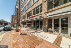 Photo of 1021 N Garfield STREET, Unit 611, Arlington, VA 22201 (MLS # VAAR149356)