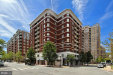 Photo of 880 N Pollard STREET, Unit 926, Arlington, VA 22203 (MLS # VAAR157076)