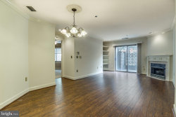 Photo of 1050 N Stuart STREET, Unit 119, Arlington, VA 22201 (MLS # VAAR164830)