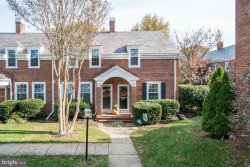 Photo of 4233 35th STREET S, Arlington, VA 22206 (MLS # VAAR165222)