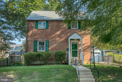 Photo of 410 N Granada STREET, Arlington, VA 22203 (MLS # VAAR165332)