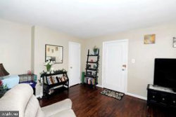 Photo of 2061 Woodstock N, Unit 201, Arlington, VA 22207 (MLS # VAAR165402)