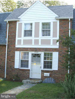Photo of 2166 N Brandywine STREET N, Arlington, VA 22207 (MLS # VAAR165426)