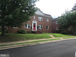 Photo of 702 22nd STREET S, Unit 5, Arlington, VA 22202 (MLS # VAAR165448)