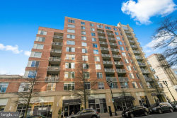 Photo of 1020 N Highland STREET, Unit 1108, Arlington, VA 22201 (MLS # VAAR165644)