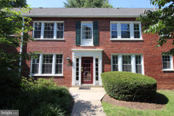 Photo of 1924 N Rhodes STREET, Unit 84, Arlington, VA 22201 (MLS # VAAR165686)