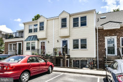 Photo of 60 N Bedford STREET, Unit 60C, Arlington, VA 22201 (MLS # VAAR165864)