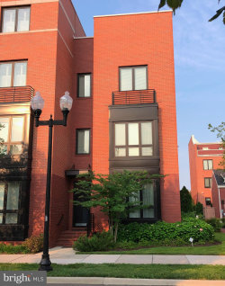 Photo of 2103 Richmond HIGHWAY, Alexandria, VA 22301 (MLS # VAAX236810)