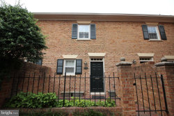 Photo of 945 Pitt Street STREET N, Alexandria, VA 22314 (MLS # VAAX248468)