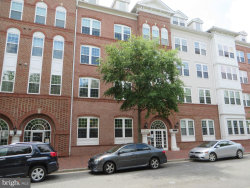Photo of 4950 Brenman Park DRIVE, Unit 309, Alexandria, VA 22304 (MLS # VAAX249524)