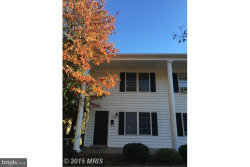 Photo of 1204 William STREET, Fredericksburg, VA 22401 (MLS # VAFB116236)
