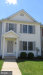 Photo of 108 Baybreeze COURT, Winchester, VA 22602 (MLS # VAFV158698)