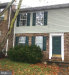 Photo of 118 Little River DRIVE, Winchester, VA 22602 (MLS # VAFV158762)