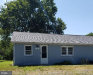 Photo of 176 Lilac LANE, Winchester, VA 22602 (MLS # VAFV158908)