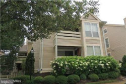 Photo of 6610 Jupiter Hills CIRCLE, Unit B, Alexandria, VA 22312 (MLS # VAFX1068668)